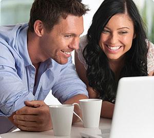 A sus clientes les encanta reservar online!