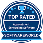 Award SoftwareWorld